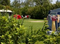 Vergrote afbeelding van Kamperen Minicamping In de Bocht in Grijpskerke