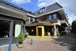 Vergrote afbeelding van Hotel Brinkhotel Zuidlaren in Zuidlaren