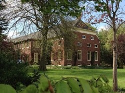 Vergrote afbeelding van Bed and Breakfast Mausel in Noordbroek