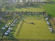 Voorbeeld afbeelding van Kamperen Minicamping de Catshoek in Nieuwvliet