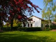 Voorbeeld afbeelding van Groepsaccommodatie De Biesenberg Vakantiewoningen in Ulestraten