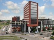 Voorbeeld afbeelding van Hotel Mercure Hotel Amersfoort Centre in Amersfoort