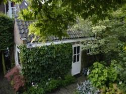 Vergrote afbeelding van Bed and Breakfast Tuinhuis Breda in Breda
