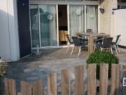 Voorbeeld afbeelding van Appartement Bungalowpark de Seinpost in Callantsoog