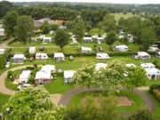 Voorbeeld afbeelding van Kamperen Camping de Oude Molen in Groesbeek