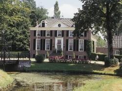 Vergrote afbeelding van Bungalow, vakantiehuis Landgoed Zelle in Hengelo Gld