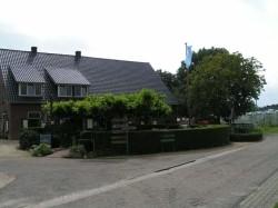Vergrote afbeelding van Bungalow, vakantiehuis Vakantieboerderij de Hoogewaard  in Winssen
