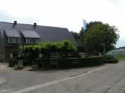 Voorbeeld afbeelding van Bungalow, vakantiehuis Vakantieboerderij de Hoogewaard  in Winssen