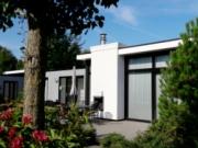 Voorbeeld afbeelding van Bungalow, vakantiehuis Bungalow A'dam/Haarlem/Strand in Velsen-Zuid