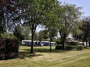 Voorbeeld afbeelding van Kamperen Familiecamping Midden Drenthe in Zwiggelte