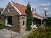 Voorbeeld afbeelding van Bungalow, vakantiehuis Vakantiewoning De Coehoorn in Wijckel