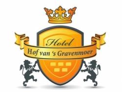 Vergrote afbeelding van Hotel Hof van 's Gravenmoer in 's Gravenmoer