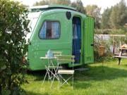 Voorbeeld afbeelding van Kamperen Camping 3Akers in De Woude