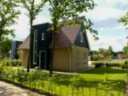 Voorbeeld afbeelding van Bungalow, vakantiehuis Landhuis de Drie Bomen  in Westerbork