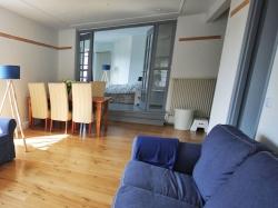 Eerste extra afbeelding van Appartement Appartementen Zon Wind en Water in Bergen aan Zee
