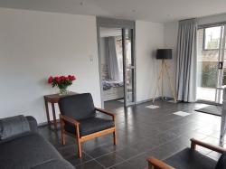 Derde extra afbeelding van Appartement Appartementen Zon Wind en Water in Bergen aan Zee
