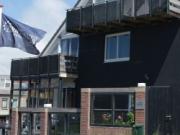 Voorbeeld afbeelding van Appartement Appartementen Zon Wind en Water in Bergen aan Zee