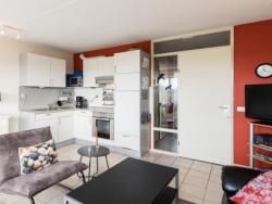 Eerste extra afbeelding van Appartement Amelander Paradijs10 (Tresca) in Buren(Ameland)