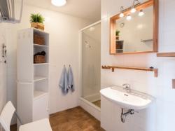 Tweede extra afbeelding van Appartement Amelander Paradijs10 (Tresca) in Buren(Ameland)
