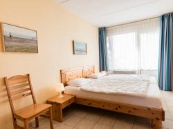 Derde extra afbeelding van Appartement Amelander Paradijs10 (Tresca) in Buren(Ameland)