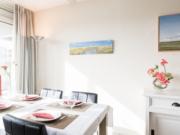 Voorbeeld afbeelding van Appartement Amelander Paradijs10 (Tresca) in Buren(Ameland)