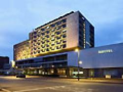 Vergrote afbeelding van Hotel Cocagne Eindhoven in Eindhoven