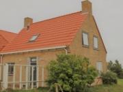 Voorbeeld afbeelding van Bungalow, vakantiehuis Kobbedunen in Ballum (Ameland)