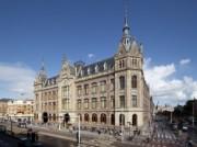 Voorbeeld afbeelding van Hotel Conservatorium Hotel in Amsterdam