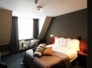Voorbeeld afbeelding van Hotel De Viersprong in Schoorl