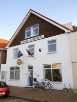 Vergrote afbeelding van Bed and Breakfast Pension Stormvogel in Bergen aan Zee