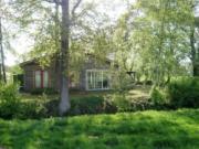 Voorbeeld afbeelding van Bungalow, vakantiehuis Buitenhuis de Butensprong in Lippenhuizen