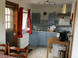 Tweede extra afbeelding van Bungalow, vakantiehuis Vakantiewoning Harles bij Vijlen (L) in Vijlen