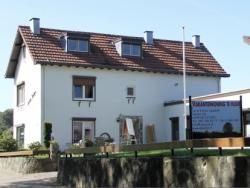 Derde extra afbeelding van Bungalow, vakantiehuis Vakantiewoning Harles bij Vijlen (L) in Vijlen