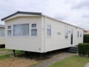 Voorbeeld afbeelding van Stacaravan, chalet Camping Linda in Wemeldinge