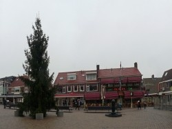 Vergrote afbeelding van Appartement De Klok in Egmond aan Zee