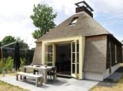 Voorbeeld afbeelding van Bungalow, vakantiehuis Park Duynvallei in Schoorl
