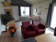 Voorbeeld afbeelding van Bungalow, vakantiehuis Nelderhut in Simpelveld