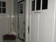 Voorbeeld afbeelding van Bungalow, vakantiehuis Vakantiehuis Borkerode in Holten