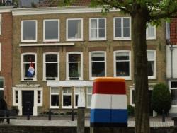 Derde extra afbeelding van Appartement All Exclusive Apartments Dordrecht in Dordrecht