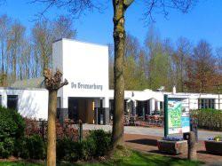 Vergrote afbeelding van Bungalow, vakantiehuis Bungalowpark De Bremerberg in Biddinghuizen