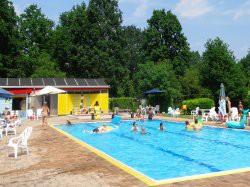 Derde extra afbeelding van Bungalow, vakantiehuis Bungalowpark De Bremerberg in Biddinghuizen