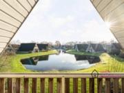 Voorbeeld afbeelding van Bungalow, vakantiehuis Leukstevakantiehuisjes.nl in Gramsbergen