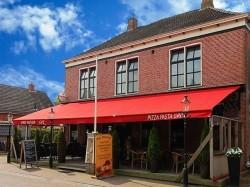 Vergrote afbeelding van Hotel Waddengenot in Pieterburen
