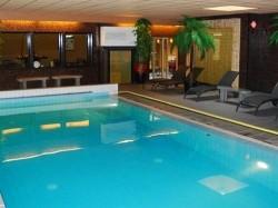 Tweede extra afbeelding van Hotel Waddengenot in Pieterburen