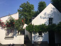 Tweede extra afbeelding van Groepsaccommodatie Huis Broeckmeulen in Thorn
