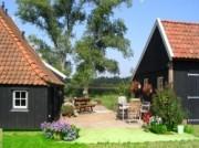 Voorbeeld afbeelding van Bed and Breakfast Gastenboerderij De Ziel in Diepenheim