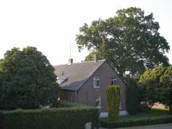 Eerste extra afbeelding van Groepsaccommodatie Vakantieboerderij Castenray in Castenray