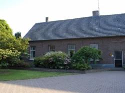 Tweede extra afbeelding van Groepsaccommodatie Vakantieboerderij Castenray in Castenray