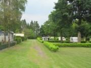 Voorbeeld afbeelding van Kamperen De Biesterij in Rijssen