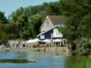 Voorbeeld afbeelding van Hotel Hotel-Pension van Ewijcksluis  in Anna Paulowna